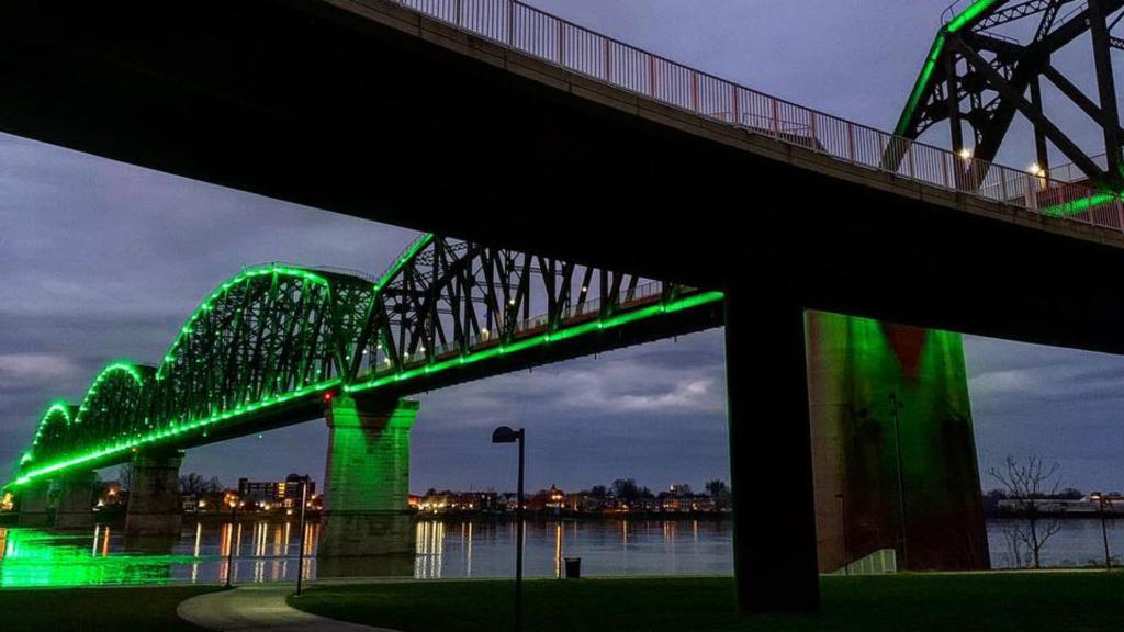 Green-Bridge-Blog